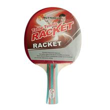 Butterfly  Table Tennis Racket model Special